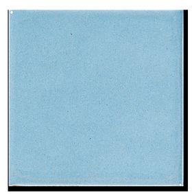 Carrelage Bleu Charron - Salle de Bains - Cuisine - Faïence ...