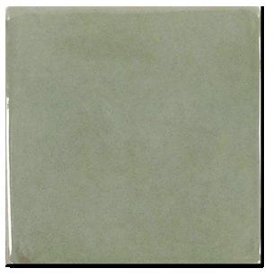 Carrelage gris taupe salle de bains cuisine fa ence for Carreau transparent salle de bain
