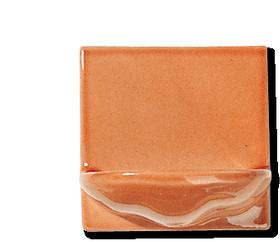 Carrelage d coration porte savon 11x11 cuisine salle for Porte savon encastrable