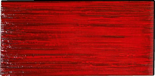 Carrelage 10 x 20 griff salle de bains cuisine fa ence de provence salernes - Carrelage mural rouge pour cuisine ...